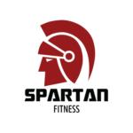 Sports-Fitness-Logo-1
