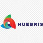 logo-design-concept-for-huebris-sample-logo-image-11563507273imdbiqdnjt